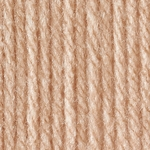 Bernat Super Value Solid Yarn - Mushroom