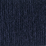 Bernat Super Value Solid Yarn - Navy