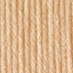 Bernat Super Value Solid Yarn - Oatmeal