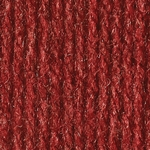 Bernat Super Value Solid Yarn - Redwood Heather
