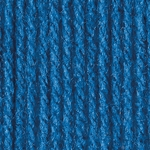 Bernat Super Value Solid Yarn - Royal