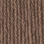 Bernat Super Value Solid Yarn - Taupe