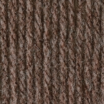Bernat Super Value Solid Yarn - Taupe Heather