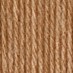 Bernat Super Value Solid Yarn - Topaz