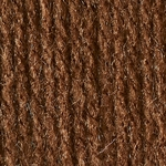 Bernat Super Value Solid Yarn - Walnut