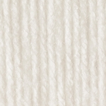 Bernat Super Value Solid Yarn - Winter White