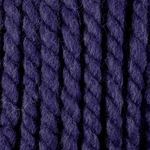 Bernat Wool-Up Bulky Yarn - Denim