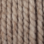 Bernat Wool-Up Bulky Yarn - Taupe