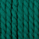 Bernat Wool-Up Bulky Yarn - Teal