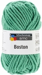 Boston Yarn (Clearance)