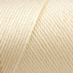 Caron Simply Holiday Yarn 7 oz - Off White (Clearance)