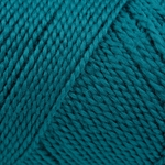 Caron Simply Soft Light Yarn - Hawaiian Sky (Clearance)