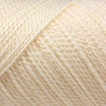 Caron Simply Soft Light Yarn - Heavy Cream (Clearance)