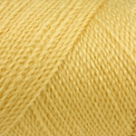 Caron Simply Soft Light Yarn - Honey (Clearance)