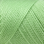 Caron Simply Soft Light Yarn - Key Lime (Clearance)