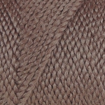 Caron Simply Soft Light Yarn - Light Taupe (Clearance)