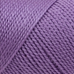 Caron Simply Soft Light Yarn - Pansy (Clearance)