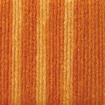 Caron Simply Soft Ombre Yarn 5 oz - Gold Ombre
