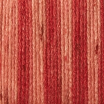 Caron Simply Soft Ombre Yarn 5 oz - Rosewood Ombre