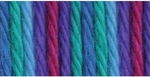 Caron Simply Soft Stripes Yarn 4 oz - Jersey Shore (Clearance)