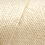 Caron Simply Soft Yarn 6 oz - Off White