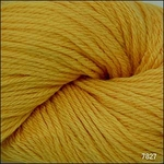 Cascade 220 Wool Yarn - Goldenrod