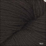 Cascade 220 Wool Yarn - Vandyke Brown