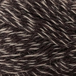 Deborah Norville Collection Wool Naturals Yarn - Kindling Marl (Clearance)