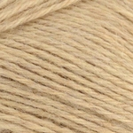 Deborah Norville Collection Wool Naturals Yarn - Oatmeal (Clearance)