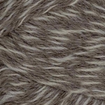 Deborah Norville Collection Wool Naturals Yarn - Quarry Marl (Clearance)