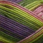 Deborah Norville Serenity Garden Yarn - Mountain Heather