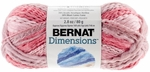 Dimensions Yarn (Clearance)