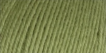 Elegant Angelic Yarn - Fern Green