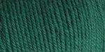 Elegant Angelic Yarn - Forest Green