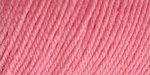 Elegant Angelic Yarn - Rose Pink