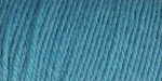 Elegant Angelic Yarn - Sea Blue