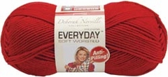 Everyday Yarn