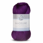 Fair Isle Madeline Yarn - Hyacinth