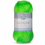 Fair Isle Madeline Yarn - Limerick Pop