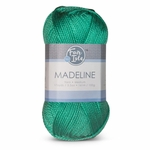 Fair Isle Madeline Yarn - Spearmint