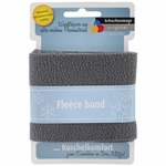 Fleece Band