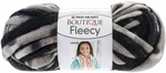 Fleecy Yarn (Clearance)
