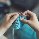 Gifts for Beginning Knitters