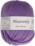 Heavenly Yarn 50 grams