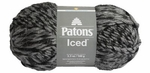 Iced Yarn (Clearance)