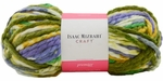 Isaac Mizrahi Lexington Yarn