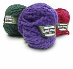 Kraemer Bear Creek Yarn (Clearance)