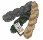 Kraemer Fountain Hill Yarn (Clearance)