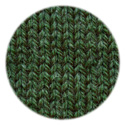 Kraemer Perfection Chunky Yarn - Alligator