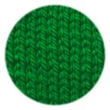 Kraemer Perfection Chunky Yarn - Bright Green